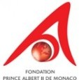 Fondation Prince Albert II