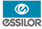 Essilor
