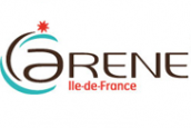 Arene Île-de-France