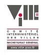 Comité interministériel des villes