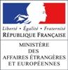 Ministère des Affaires Etrangères et Européennes (MAEE)