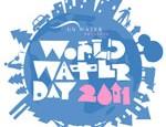 Journée mondiale de l'eau : Cédric Baecher et Nicolas Dutreix, cofondateurs de Nomadéis, interviewés par Néoplanète