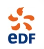 EDF (Electricit de France)