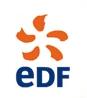 EDF (Electricité de France)