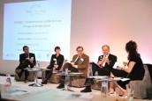 Gouvernance de l'eau en Méditerranée : Nomadéis co-organise un symposium à Monaco