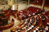 Education à l'Environnement pour un Développement Durable (EEDD) en France