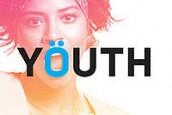 Nomadéis participe au 7ème Forum des Jeunes organisé au siège de l'UNESCO