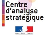 Centre danalyse stratgique
