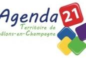 Agenda 21 de Cités en Champagne : début de la concertation !