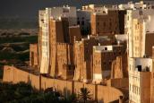 (Français) Etudier le rôle de l'architecture vernaculaire pour un développement urbain durable