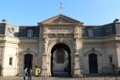 (Français) CNAM : Nomadéis présente les résultats d'une étude sur le développement urbain durable