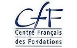 Centre Français des Fondations (CFF) : Nomadéis invité à partager son expérience de l'évaluation