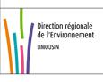 La DREAL Limousin choisit Nomadéis pour une étude sur les matériaux bio-sourcés