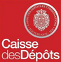Caisse des Dpts et Consignations (CDC)