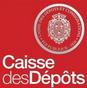 Caisse des Dépôts et Consignations (CDC)