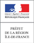 DIRECCTE le-de-France