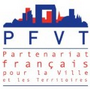 (Français) Nomadéis rejoint le Partenariat Français pour la Ville et les Territoires (PFVT)