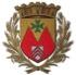Ville de Mitry-Mory