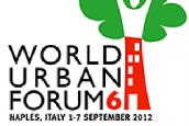 6ème Forum Urbain Mondial (Naples) : Nomadéis organise un évènement avec l'appui d'ONU-Habitat
