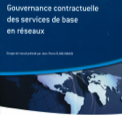 Gouvernance des services de base en réseaux : Nomadéis contribue à une nouvelle publication de l'IGD