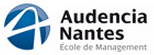 Management responsable : l&#8217;cole Audencia Nantes confie une mission  K-minos et Nomadis