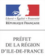 DRIAAF Île-de-France