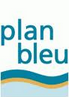 Gestion de l&#8217;eau : Le Plan Bleu confie  Nomadis l&#8217;laboration d&#8217;un nouvel outil daide  la dcision