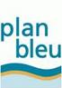 Gestion de l'eau : Le Plan Bleu confie à Nomadéis l'élaboration d'un nouvel outil d'aide à la décision
