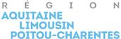 (Français) Région Aquitaine-Limousin-Poitou-Charentes