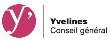 Conseil Général des Yvelines (CG78)