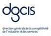 Ministère du Redressement Productif / DGCIS