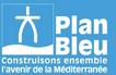 (Français) Plan Bleu pour l'environnement et le développement en Méditerranée