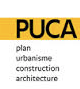 Plan Urbanisme Construction Architecture (PUCA)