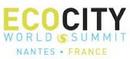 Ecocity 2013 : Nomadéis participe à Nantes à la 10ème édition du Sommet Mondial de la Ville Durable