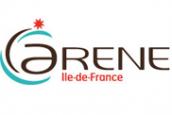 (Français) Economie sociale et solidaire (ESS) et construction durable : l'ARENE confie une mission d'étude à Nomadéis