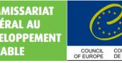 Le CGDD invite Nomadéis au comité de pilotage Territoires de co-responsabilité & Agendas 21…
