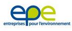 Economie circulaire : le réseau EPE (Entreprises pour l'Environnement) invite Nomadéis à partager son expérience…