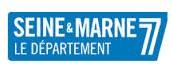 Filière forêt-bois : le Conseil Général de Seine-et-Marne confie une mission à Nomadéis…