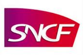 (Français) SNCF (Société Nationale des Chemins de fer Français)