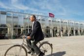 Nouvelles mobilités : la SNCF choisit Nomadéis pour une mission d'étude stratégique…