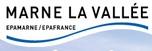 Éco-construction : EPAMARNE (Établissement Public d'Aménagement de Marne-la-Vallée) confie une mission à Nomadéis…