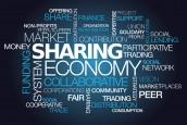 Economie collaborative : le Ministère de l'Économie (DGCIS) et le PICOM confient une étude à Nomadéis et TNS Sofres…