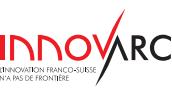 Innovation et développement économique : Nomadéis va accompagner le programme franco-suisse de recherche collaborative InnovARC…