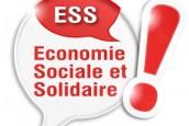 Evaluation de l'impact social : Nomadéis contribue à un atelier de réflexion…