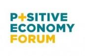 Positive Economy Forum 2014 : Nomadéis prend une part active aux débats…