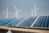 (Français) Transition écologique et énergétique : La Région PACA confie une mission à Nomadéis…