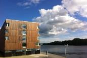 Villes durables : explorer des pratiques avant-gardistes en Suède, aux USA et en Colombie…