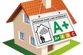 Qualité de l'air intérieur : l'Agence nationale de sécurité sanitaire (Anses) confie une mission à Nomadéis…