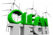 Innovation et Clean Techs : Nomadéis anime un atelier de réflexion sur les filières locales d'hydrogène-énergie…