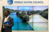 Forum Mondial de l'Eau : Nomadéis anime un événement sur la gestion de l'eau en Méditerranée…